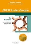CBASP in der Gruppe