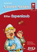 LAUTER LESEN - Ritter Espenlaub