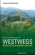 Westwegs