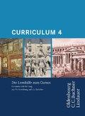 Curriculum: Gesamtwiederholung zur Vorbereitung auf die Lektüre; .4