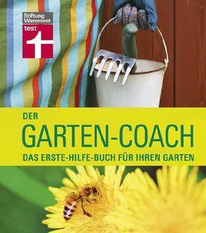 Der Garten-Coach