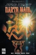 Star Wars™  - Darth Maul