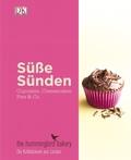 Süße Sünden - Cupcakes, Cheesecakes, Pies & Co.