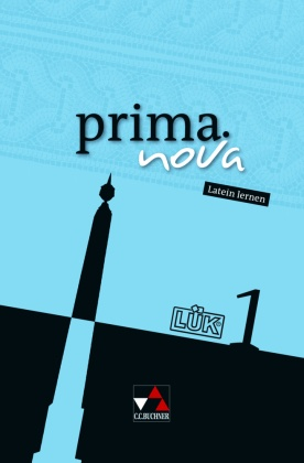 prima.nova Palette: LÜK prima.nova - Tl.1