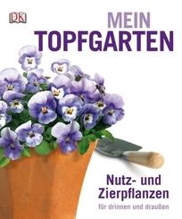 Mein Topfgarten