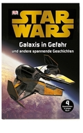 Star Wars™ Galaxis in Gefahr