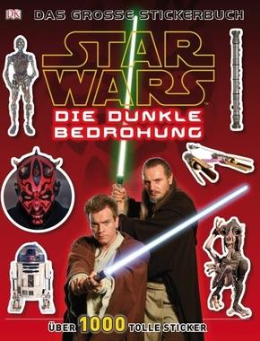 Star Wars™ Die dunkle Bedrohung