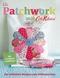 Patchwork mit Cath Kidston