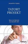 Tatort Projekt