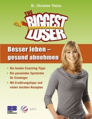 The Biggest Loser