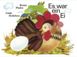 Pludra, Es war ein Ei