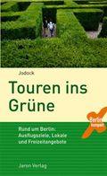 Touren ins Grüne