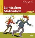 Lerntrainer Motivation