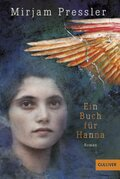 Ein Buch für Hanna