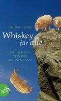 Whiskey für alle