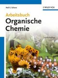 Arbeitsbuch Organische Chemie