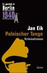 Polnischer Tango