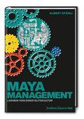 Maya-Management