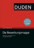 Duden Die Bewerbungsmappe, m. CD-ROM
