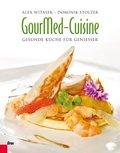 GourMed-Cuisine