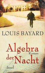 Algebra der Nacht