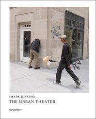 The Urban Theater