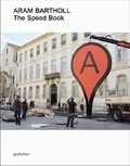 Aram Bartholl, The Speed Book