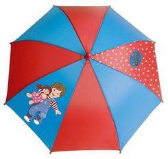 Leon & Lotta Regenschirm