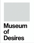 Museum of Desires