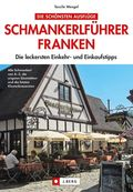 Schmankerlführer Franken