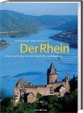Der Rhein, Sonderausgabe
