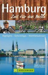 Hamburg, Zeit für das Beste