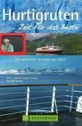 Hurtigruten, Zeit für das Beste