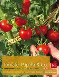 Tomaten, Paprika & Co.