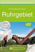 Bruckmanns Wanderführer Ruhrgebiet