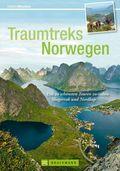 Traumtreks Norwegen