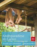 Kinderparadiese im Garten