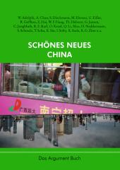 Schönes neues China