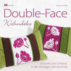 Double-Face Wohndeko