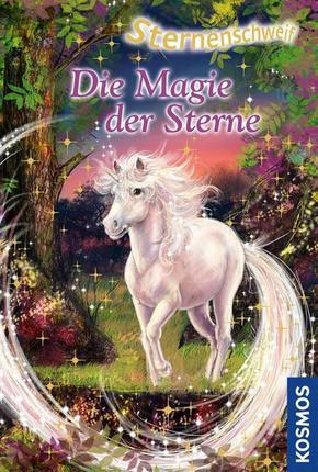 Sternenschweif - Die Magie der Sterne