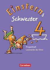 Einsterns Schwester - Sprache und Lesen - Ausgabe 2009 - 4. Schuljahr
