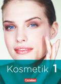 Kosmetik, Berufsschule / Berufsfachschule: Fachkunde; Bd.1
