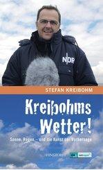 Kreibohms Wetter!