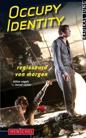 regisseure von morgen 2012