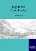 Sagen des Rheinlandes
