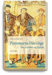 Pommerns Herzöge