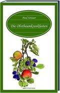 Die Obstbaumkrankheiten