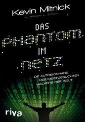 Das Phantom im Netz