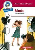 Benny Blu: Mode; Bd.276