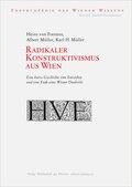 Radikaler Konstruktivismus aus Wien